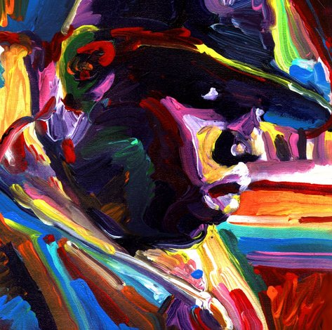 RIP The Notorious B.I.G. – One of the best to ever do it…