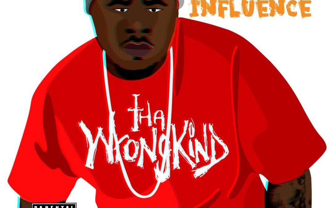 Artist Spotlight – V8 Wrongkind