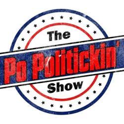 PoPolitickin Logo 1