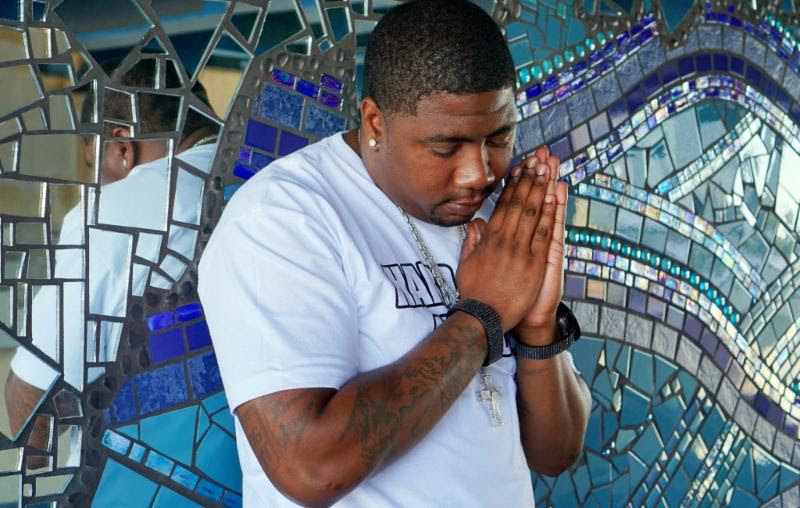 """Video – Young Freq """"Right Back"""""""