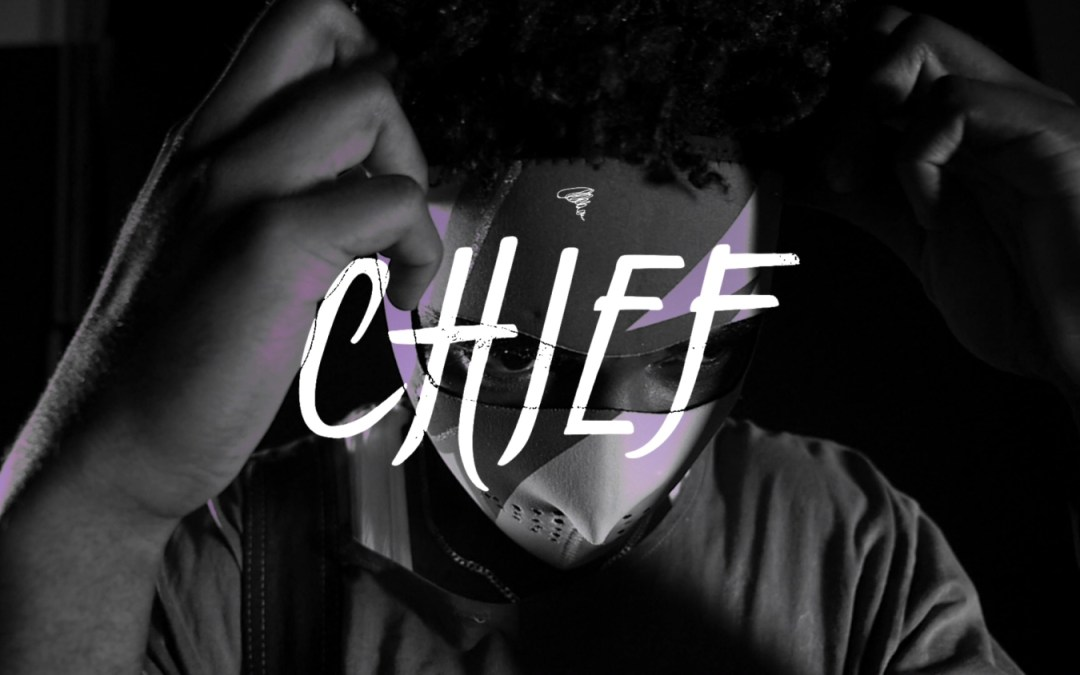 "Video – Chief ""Got Em"""