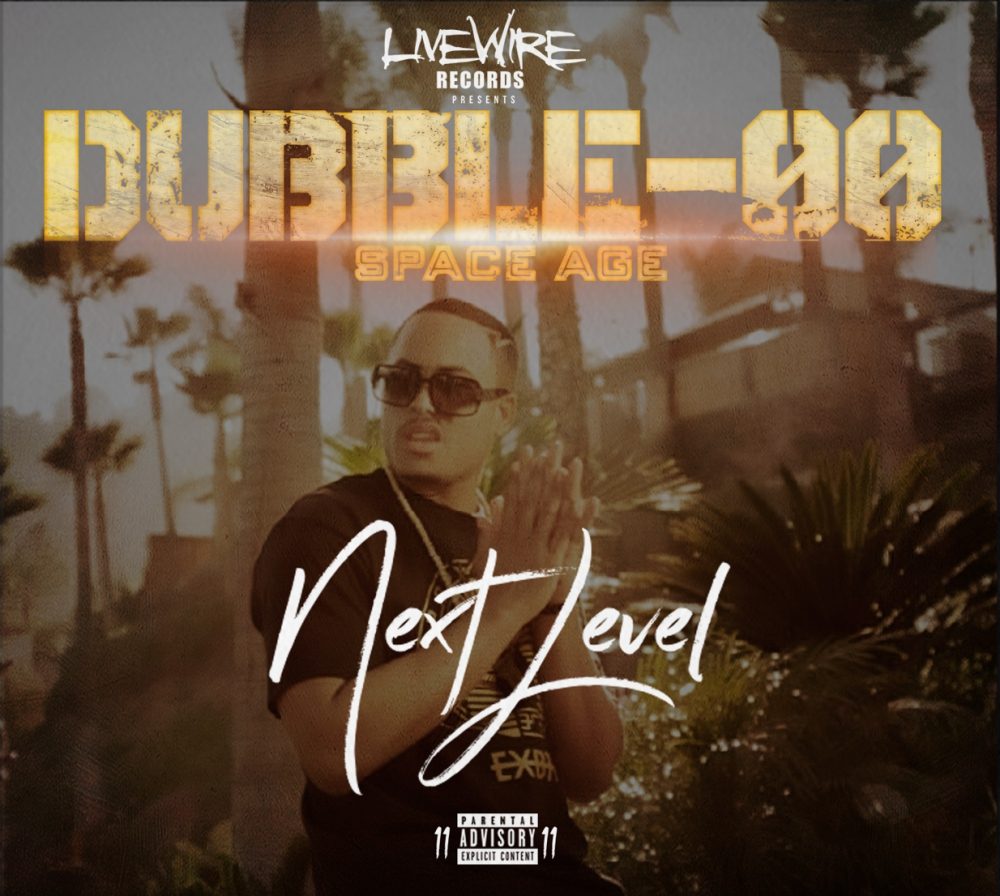 dubble-oo-cover