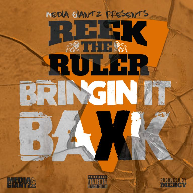 rtr__bringin_it_baxk_cover_2