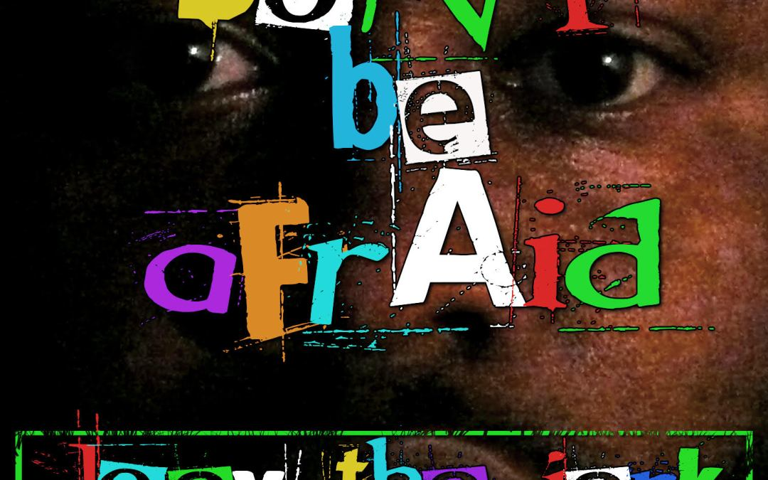 "New Video: Joey the Jerk Ft. Propaganda ""Don't Be Afraid"""
