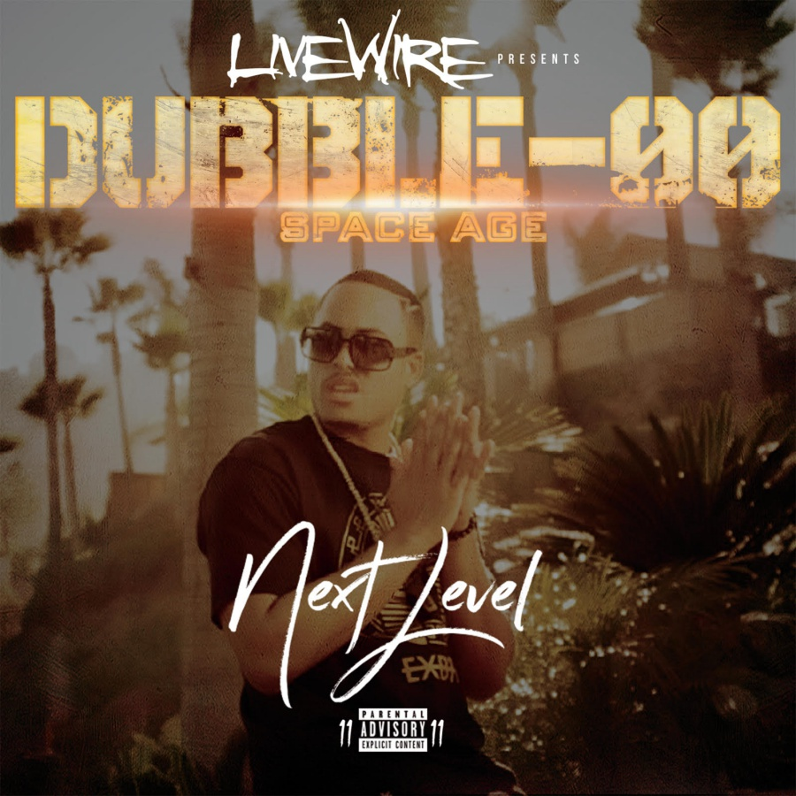 next-level-cover