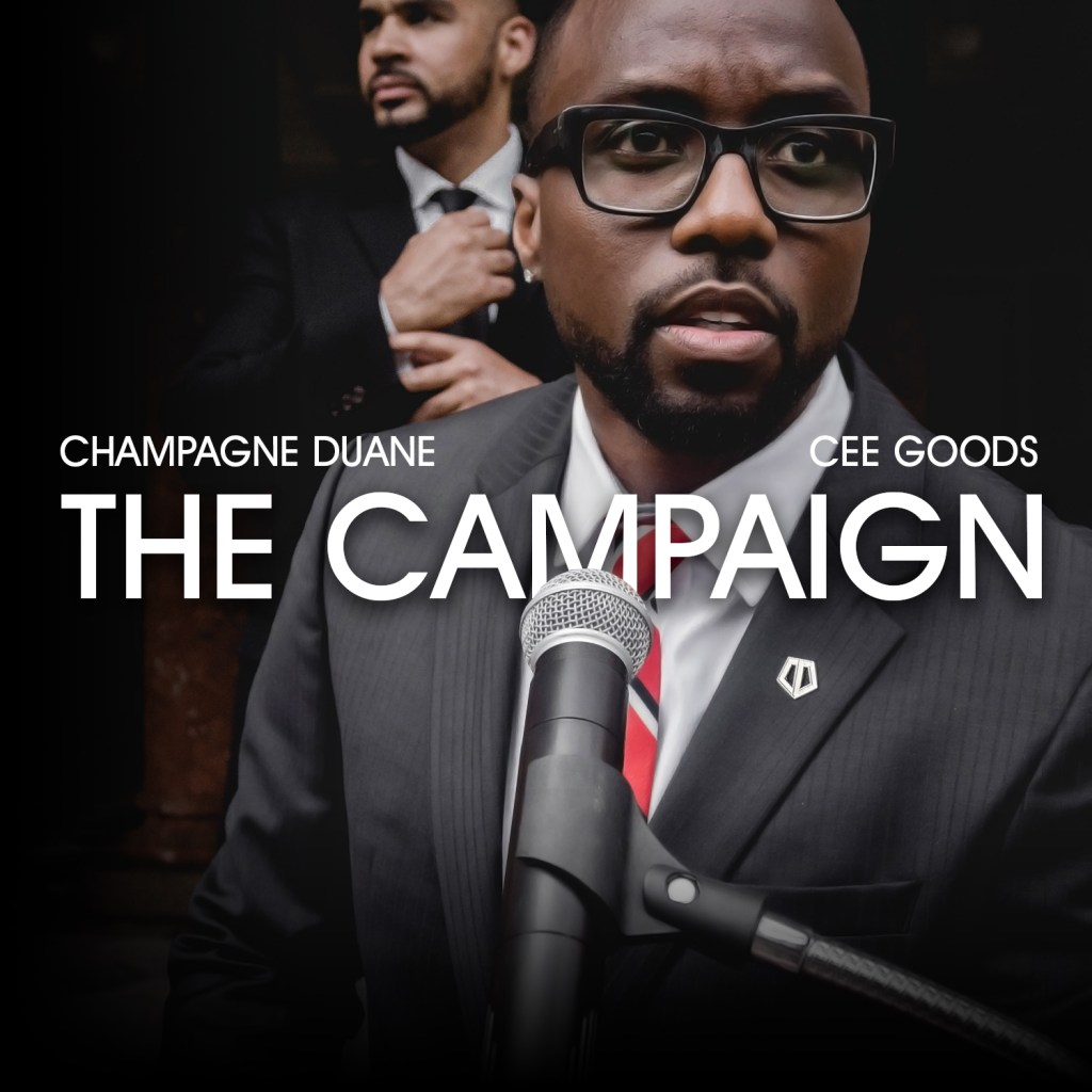champagneduane-thecampaign