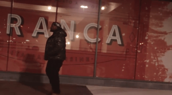 "Video – Snackz – ""I Get It"""