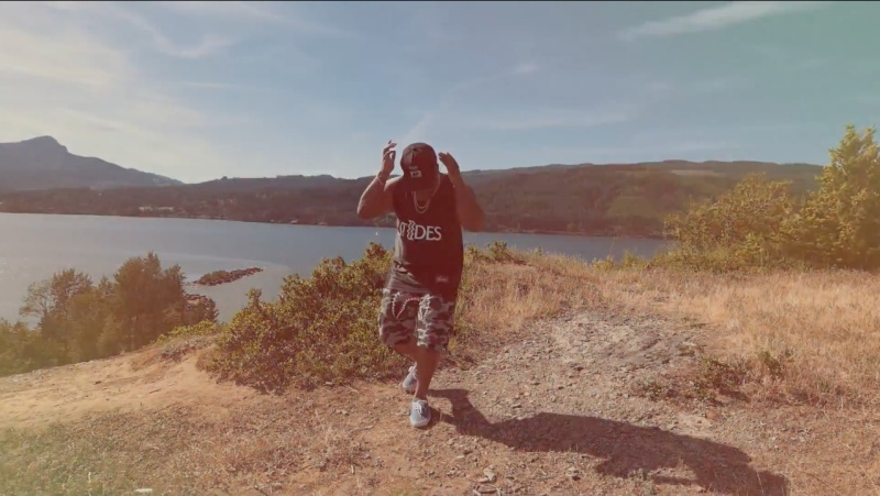 Video: T.Spoon – Icee