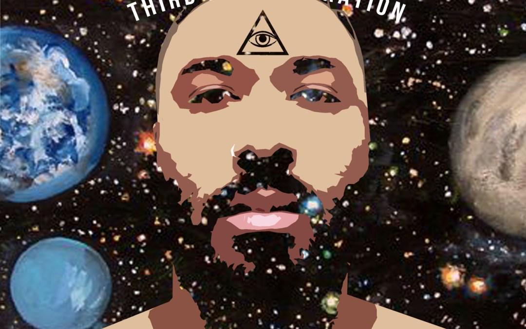 [Album] Rich Hunter – Third Eye Inspiration @RiskyStar