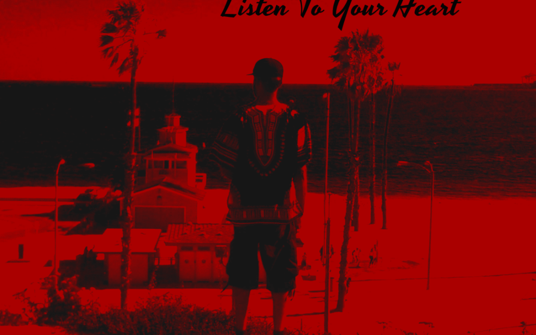 [Video] BK Cashmere – Listen To Your Heart @BKCASHMERE