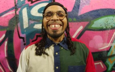 [Video] Chris Rivers – Old Thing Back | @OnlyChrisRivers