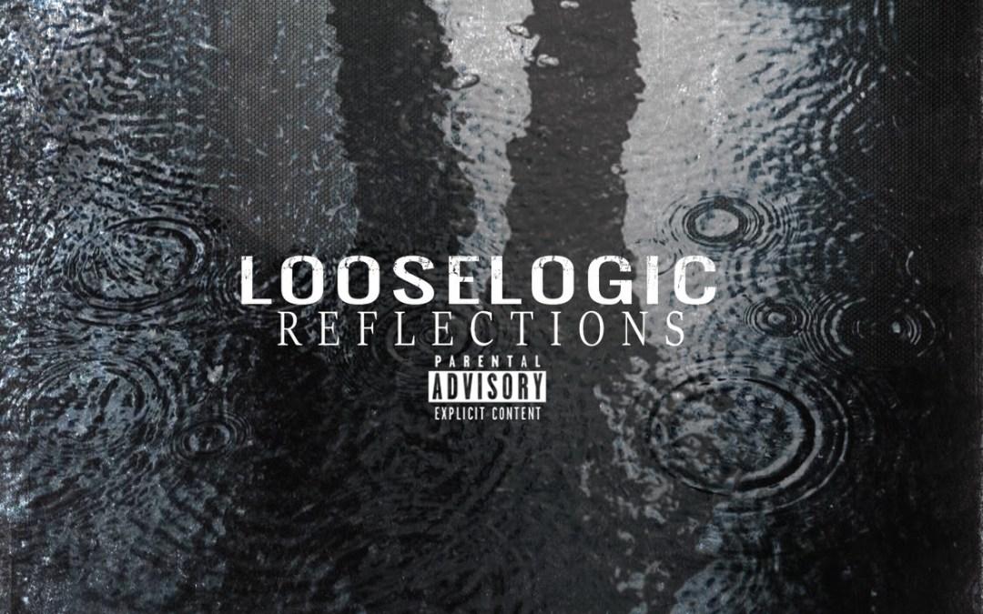 [Audio] Loose Logic – No Shame | @LooseLogic