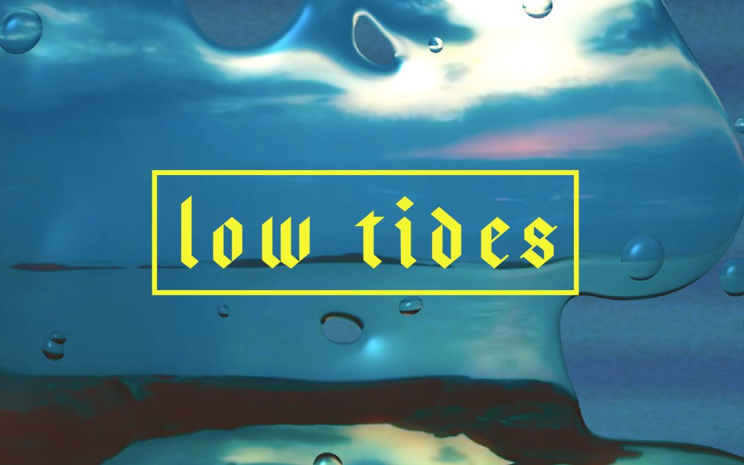 [Video] Eso.Xo.Supreme – Low Tides | @EsoXOSupreme