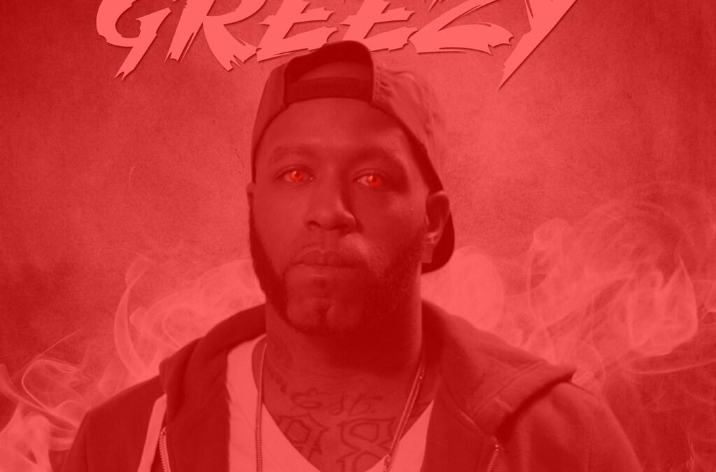 [Video] Jesse James – Greezy | @JesseJamesctc