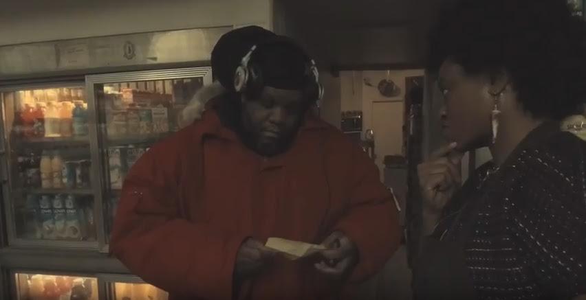 [Video] LiKWUiD & 2 Hungry Bros. – Illfayted (feat. DJ Evil Dee) | @LiKWUiD @2HungryBros @DJEvilDee