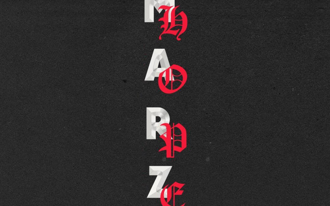 """[Audio] Marz Money x T.Hope """"Diplomatic Immunity"""" (Freestyle)"""