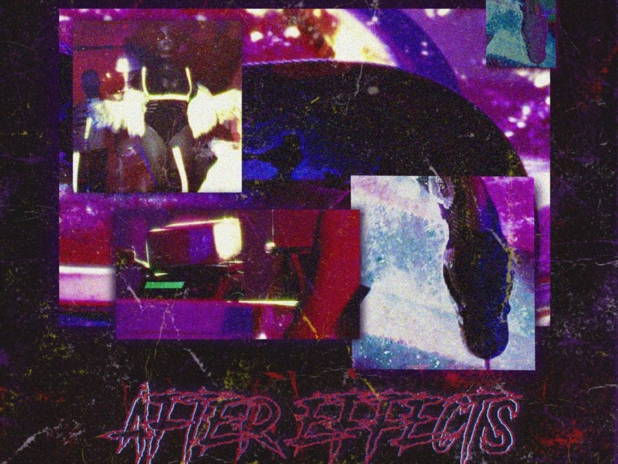 [Video] Eso.Xo.Supreme – After Effects | @EsoXoSupreme