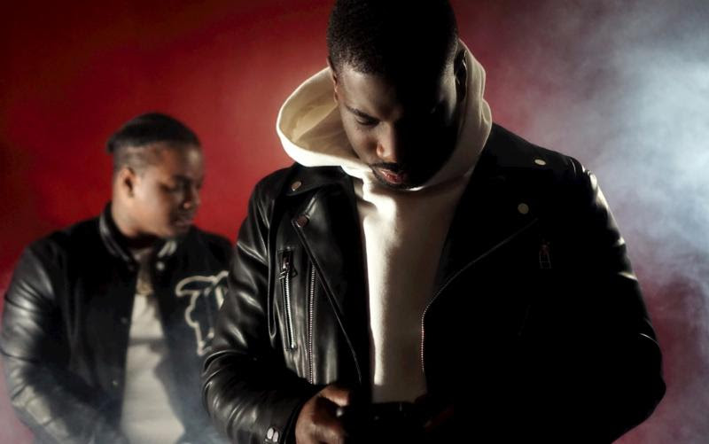 [Video] Haddy Racks ft. Brian Angel – Relationship Goals | @haddyracks @MrAngel_day26