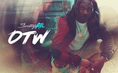 [New Music] Scotty ATL – OTW (EP) | @ScottyATL