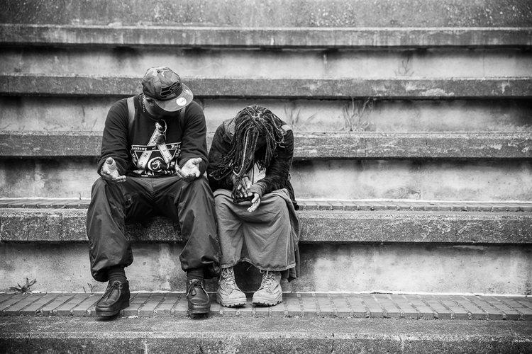 [Interview] Artist Spotlight – Black Stax   @Blackstax