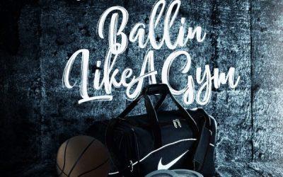 [Audio] G2 – Ballin Like A Gym | @G2Muzik