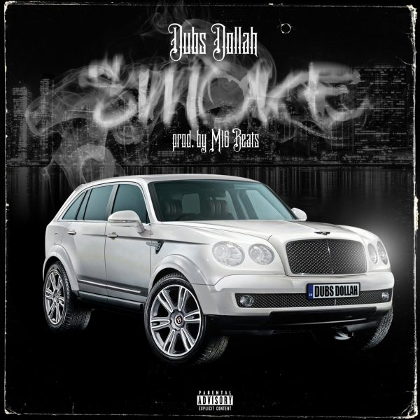 [Video] Dubs Dollah – Smoke | @MrShakeLife5