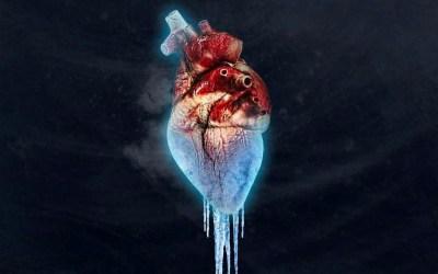 [Mixtape] Lil Donald – HeartCold | @IamLilDonald