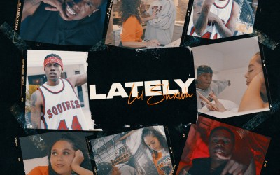 [Video] Lil Shxwn – Lately @LilShxwn