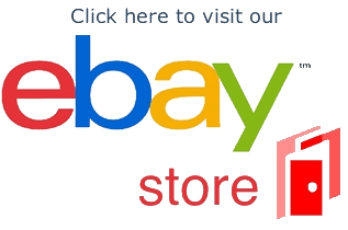 eBay Auctions Expiring soon