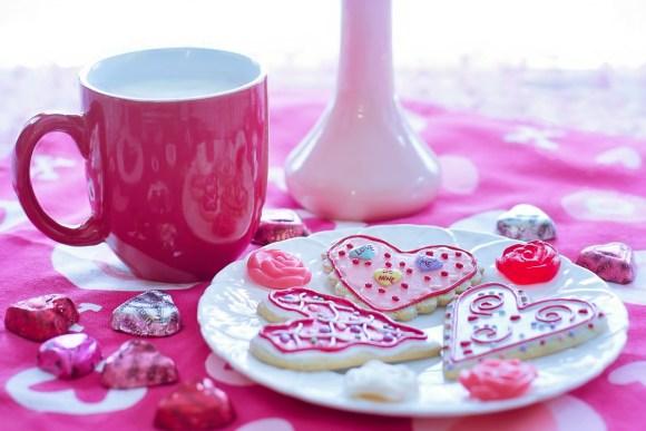 valentines-day-1182245_1280