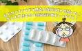 私のマイコプラズマ肺炎の症状は2ヶ月続いた!大人も子供も冬の感染症対策をしっかりと!