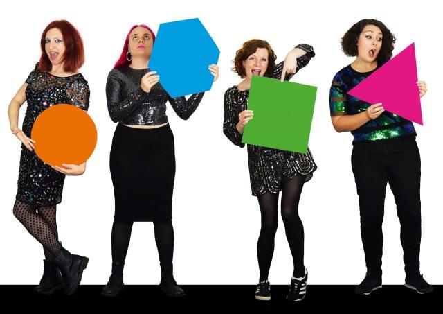 Bugeye band image