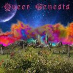 Dead Method Queer Genesis album cover