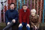 Album of the Week: Nervous Twitch - Nervous Twitch (Reckless Yes)