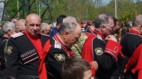 Краснодар-17-04-2016-09