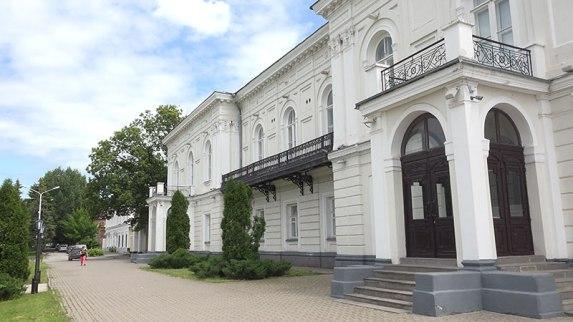 18_Новочеркасск_1962_