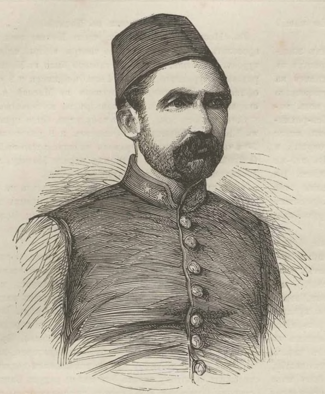 Suleyman_Husnu