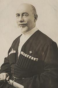 baratov-n-n