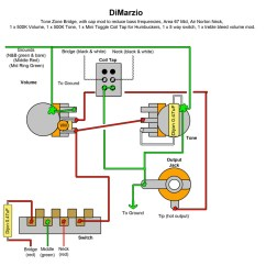 Rickenbacker Guitar Wiring Diagrams Jl W6 Diagram For Push Pull Switch Images ...