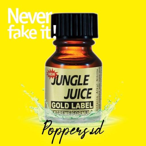 POPPERS.ID Jual Poppers Original Murah