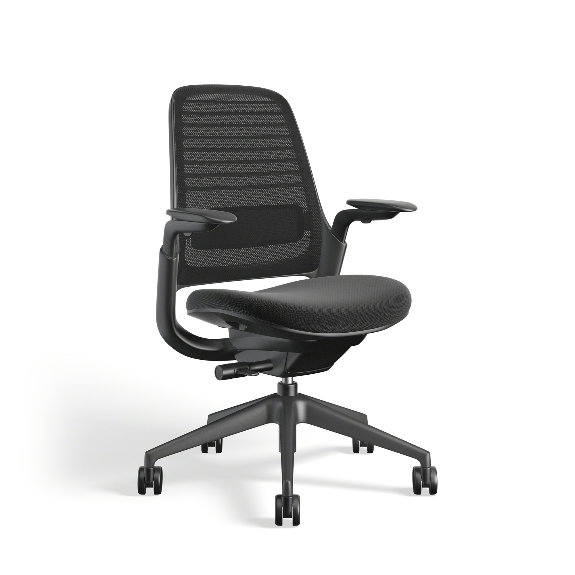 Fit Chair Steelcase Series 1 Chair Office Furniture Poppin
