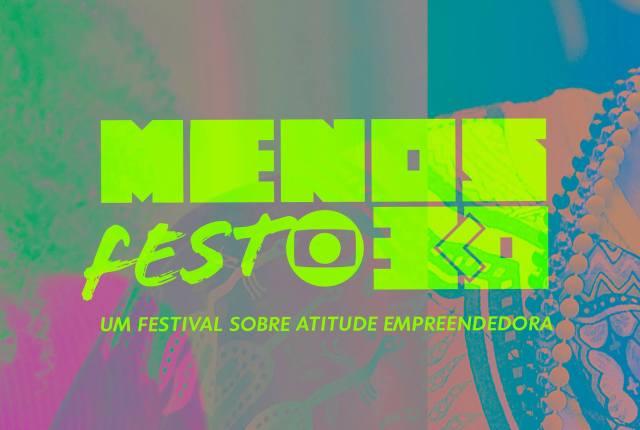 Neste sábado tem Pop Plus Pocket na Oscar Freire no Espaço Feirantes do #Menos30Fest
