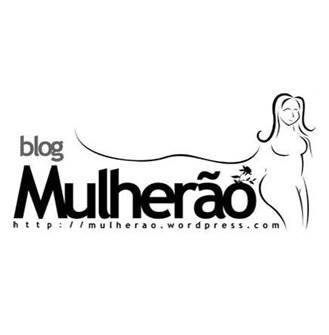 SP – Bazar do Blog Mulherão