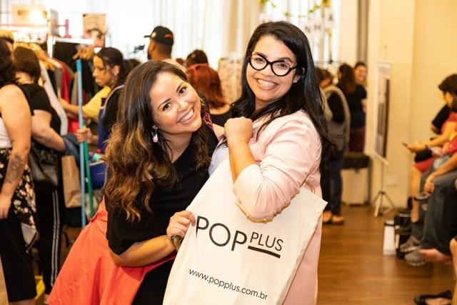 FAQ 26º Pop Plus: um guia para quem vai pela primeira vez ao evento