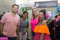 Cachopa Brasil