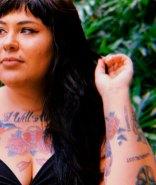 Ariane Freitas | @lovemaltine