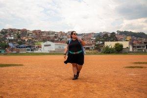 Diário de Quarentena: Jéssica Balbino – escritora, produtora e jornalista