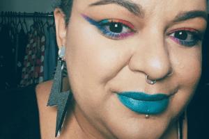 Podcasts LGBTQIA+ para você se divertir e se informar