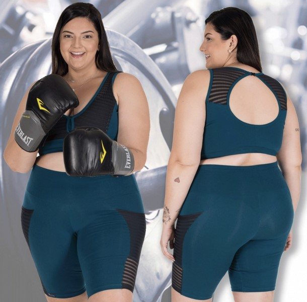 recriar / plus size / pop plus