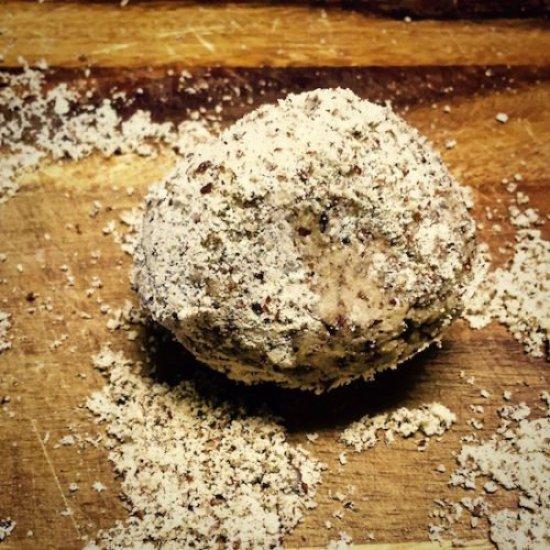 Gluten Free Flatbread3 poppopcooks.com